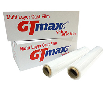 A Leading Plastic Packaging Manufacturer In Malaysia - GT-MAX